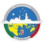 logo campagna carabiniere