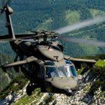s-70-blackhawk