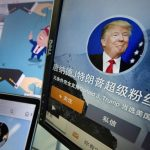 xtrump_china2.jpg.pagespeed.ic.I5JpYuHh1K