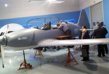 yak-152_defence-blog-com