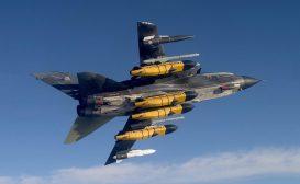 Londra e Parigi aggiornano i missili Storm Shadow/Scalp EG. E l'Italia?