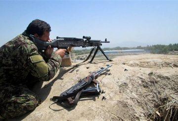 AP Afghanistan
