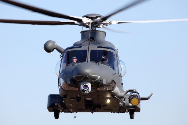 Elicottero Aw139 : Il pakistan ordina altri elicotteri aw analisi difesa