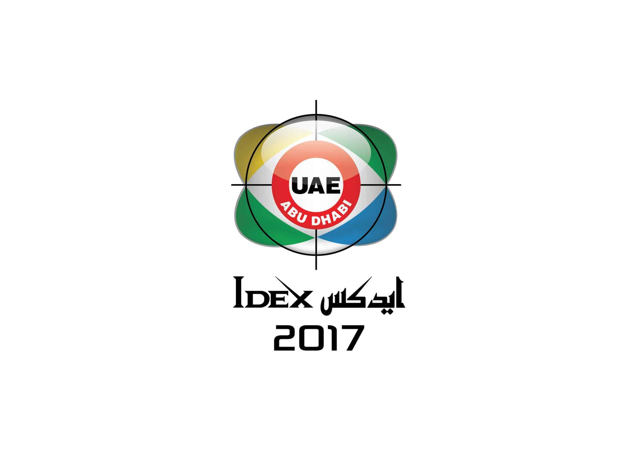 IDEX-2017-LOGO