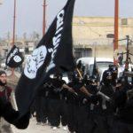 ISIS-members.-File-photo.-2