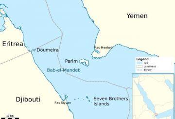 Map_of_Bab-el-Mandeb