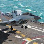 MiG_29K_KUB_small