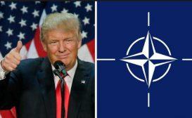 A Trump piace la Nato ubbidiente agli Usa