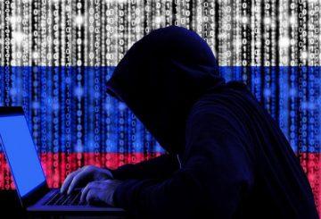hacker-russi-esteri