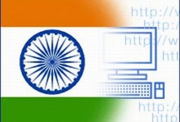 india-cyber