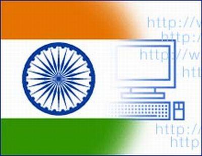 india-cyber