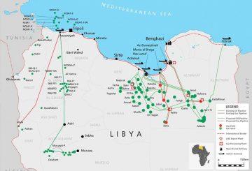 libya_technical-1