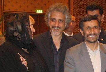 Armi a Iran e Libia:tra fermati italiani radicalizzati
