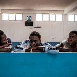 minori non accompagnati migranti