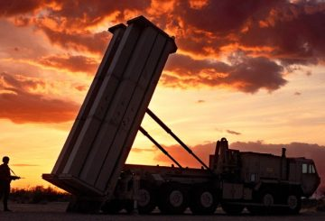 160207154336-thaad-missile-defense-exlarge-169