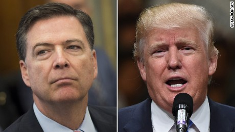 160707083809-donald-trump-james-comey-large-169