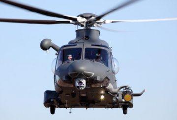 AW139 (2)