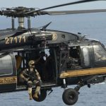 CBP-Blackhawk