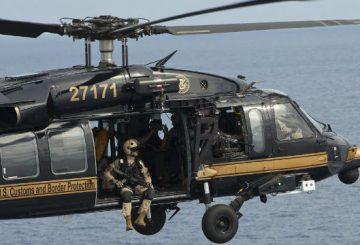 CBP-Blackhawk