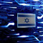 Cyber Israel