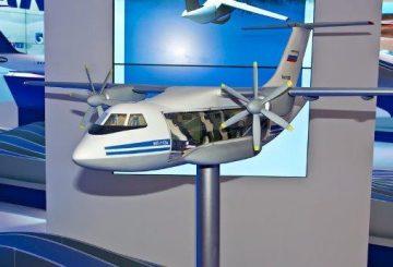 Il-112V_sputnik
