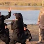 Isis-threaten-China-for-the-first-time 1