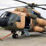 Mi-17V-5_sputnik