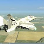 MiG-29_Argentina_digitalcombatsimulator
