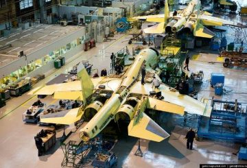 Sukhoi-Su-34-Fullback-7