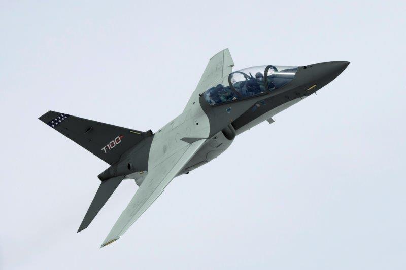 T-100_1