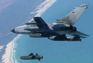 Taurus_KEPD_missile