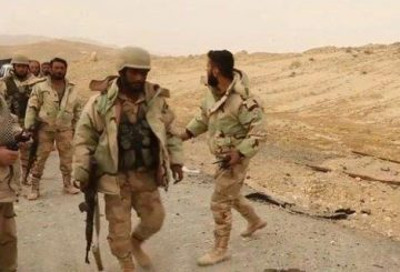 army-Palmyra-1