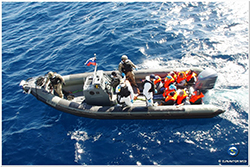 eunavfor_med_operation_sophia_triglav_rescue2