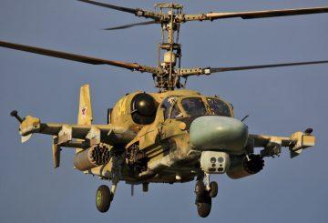 ka-52_warisboring.com