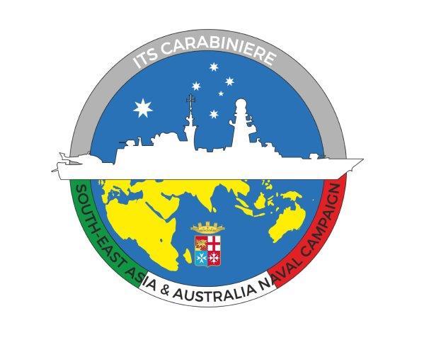 logo-campagna-carabiniere