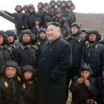 1491553227803.jpg--attacco_in_siria__il_messaggio_di_trump_a_kim_jong_un_