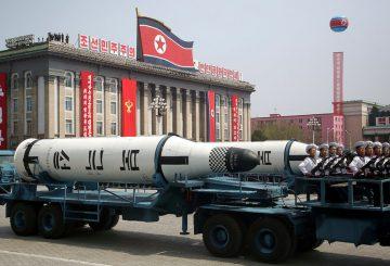 16northkorea1-master768