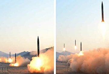 170307112350-02-north-korea-missile-launch-march-6-super-169
