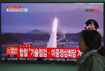 170405-north-korea-fires-missle-cr-0459_01_4_46c02fc9c6aa3a30c4c78328cb8141a2.nbcnews-ux-2880-1000