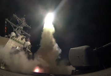 170406232518-02-syria-airstrike-0406-super-169