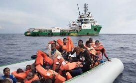 Il caso delle Ong e la sovranità perduta in mare