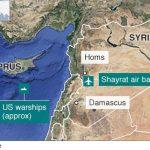 _95503980_shayrat_map