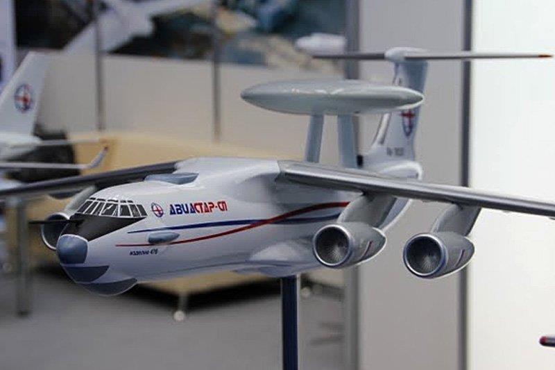 A-100_httplivedoor.blogimg.jp