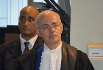 Carmelo-Zuccaro