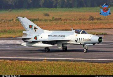 F-7BGI-4