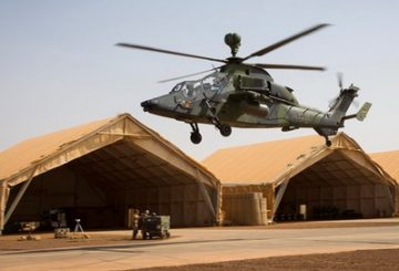 German_Tiger_Mali_400x300_Bundeswehr