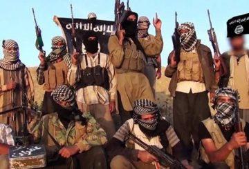 ISIS-Sinai-640x400
