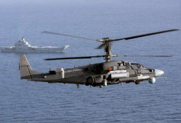 Ka-52K_Ministero_Difesa_russo