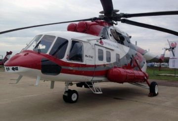 Mi-171A2_russianHelicopters