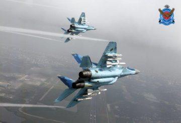 MiG-29-3